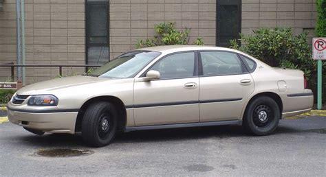 chevy impala 1998 chevrolet impala 1998 www pixshark images