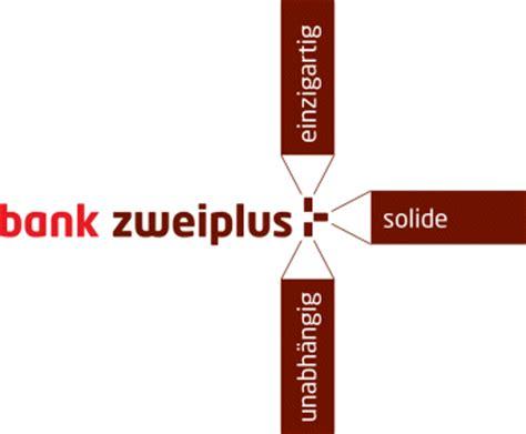 bank zweiplus kernwerte graphik de gif
