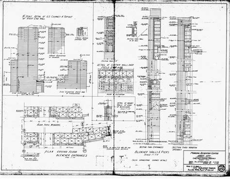 sagamore hill floor plan sagamore hill floor plan sagamore hill floor plan sagamore