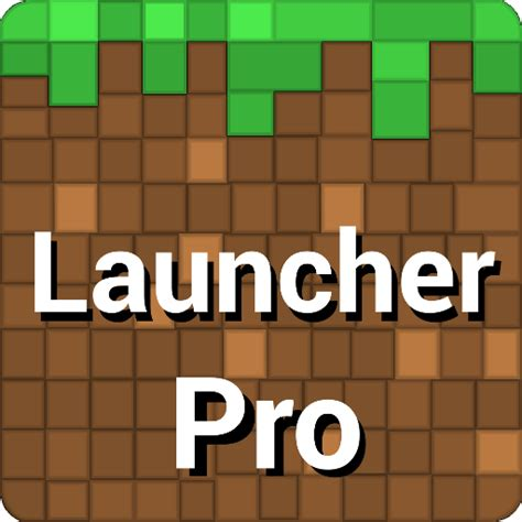 amazon pro amazon com blocklauncher pro appstore for android