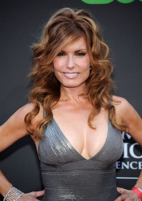 lauren on young and the restless height weight tracey e bregman photos photos 36th annual daytime