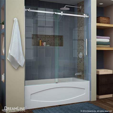 lowes bathtub shower doors designs terrific lowes bathtub shower doors photo lowes