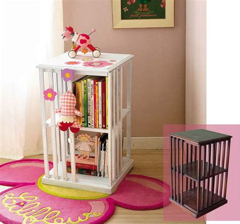 15 cool childrens room decor ideas from vertbaudet digsdigs picture of cool kids room decor ideas