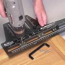 cabinet hardware tools handle it jig