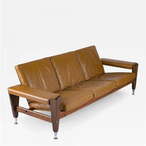 hans wegner sofa hans wegner hans wegner ge 500 sofa