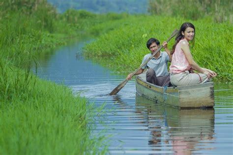 film hujan bulan juni novel hujan bulan juni perjalanan puisi ke gambar hidup kaskus