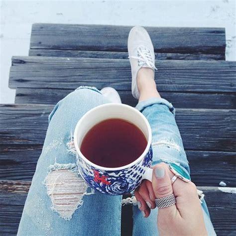Urlaubsfotos Ideen by Coffeenclothes Instagram Best Fashion Instragrams Eye