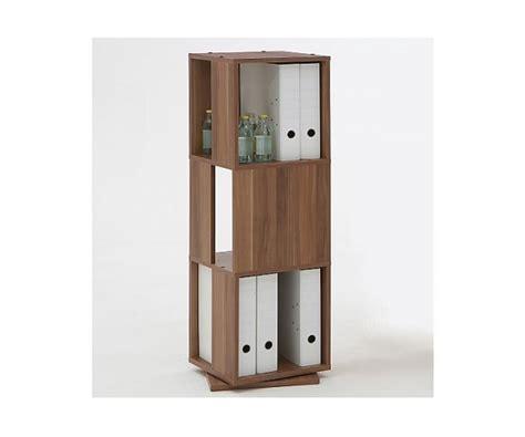 büroregal aktenregal tower bestseller shop f 252 r m 246 bel und einrichtungen