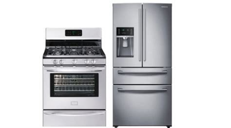 best time of year to buy kitchen appliances kitchen appliances best place to purchase appliances 2018