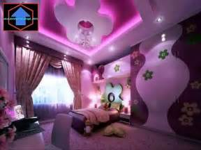 woods design ideas romantic master bedroom best house great glow in the dark paint ideas for bedroom gallery