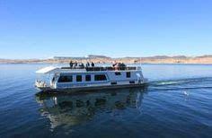 pontoon boat rental lake cumberland lake cumberland houseboats rentals vacation in 2019