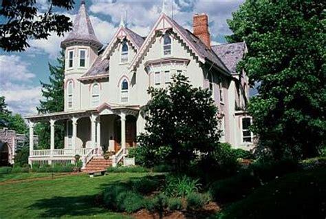 joshua wilton house joshua wilton house harrisonburg virginia inns