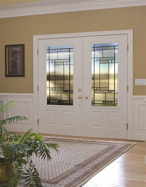 Exterior Doors With Screens And Windows Entry Doors Security Screens Discount Windows Custom Window Treatments Doors
