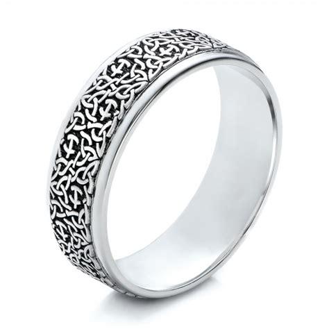 s engraved wedding band 101052