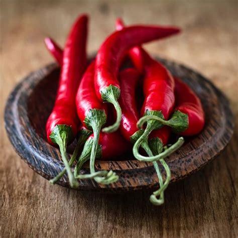 alimenti che aiutano il metabolismo gli alimenti brucia grassi che aiutano il metabolismo