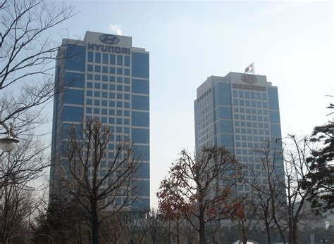 Where Is Kia Headquarters 현대자동차그룹 Wikiwand