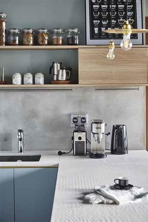 ideas tile kitchen backsplash home decor singapore