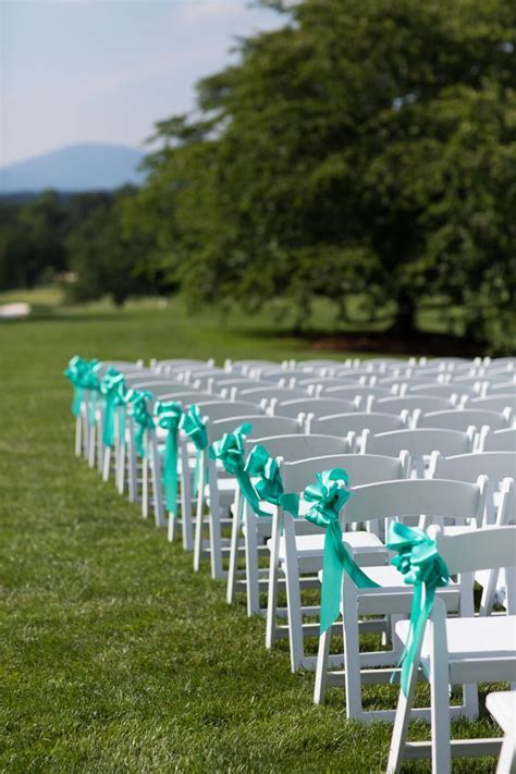 25  best ideas about Aqua wedding colors on Pinterest