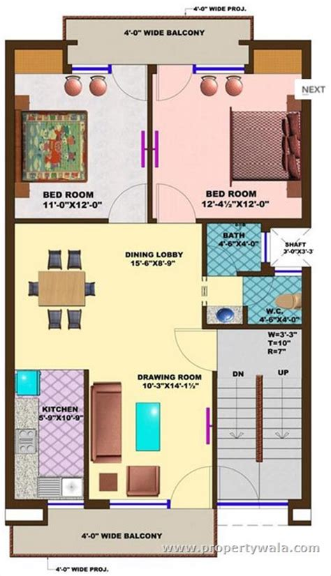 home maps design 200 square yard 200 sq yard house duplex joy studio design gallery