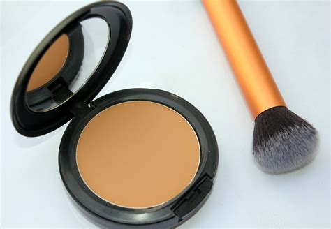 mac foundation colors mac studio fix powder plus foundation colors