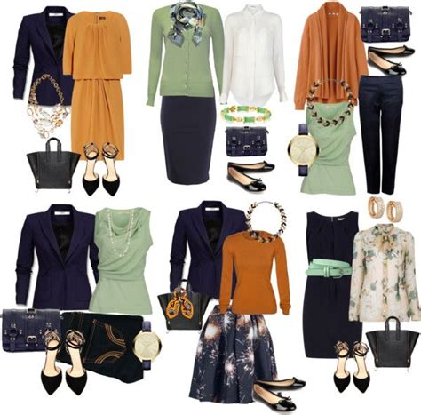 work clothes on pinterest capsule wardrobe nordstrom quot business capsule wardrobe inspired quot by ladymarmelade on
