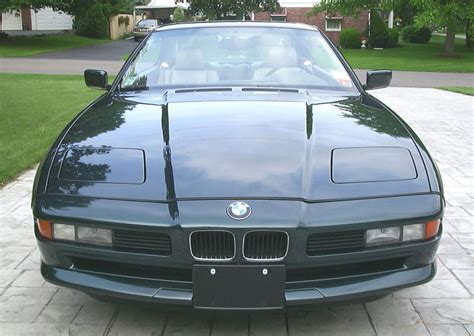 Bmw 840ci For Sale by 1994 Bmw 840ci For Sale Pelican Parts Forums