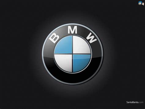 logo bmw 3d bmw logo hd wallpaper wallpapersafari