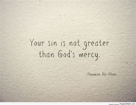sin of tattoo in islam your sin is not greater than allah s mercy nouman ali