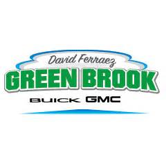 Green Brook Buick Gmc New 2016 Summit White Gmc 3500hd Crew Cab Box
