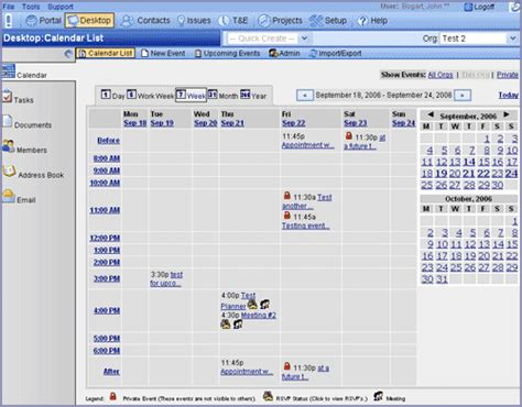 Web Based Calendar Web Based Event Calendar Free Web Based Event Calendar