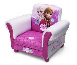 toddler flip sofa frozen kids bedroom and decor it s baby time
