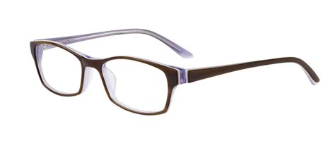 prodesign model 1700 eyeglasses all colors 3032 3722