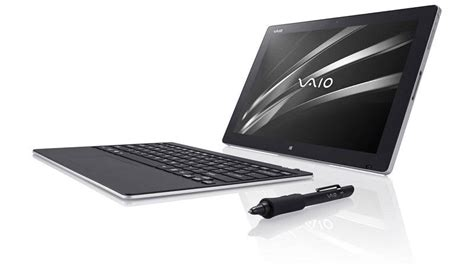 In The Corner The New Featherweight Sony Vaio Type G by Sony Vaio Z Canvas Release Date Price And Specs Tech