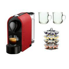 1000 images about nespresso on espresso maker