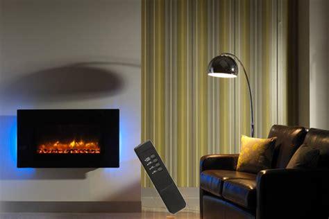 Délicieux Idee De Deco De Chambre #9: photo-decoration-déco-cheminée-electrique-3.jpg