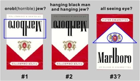 kkk illuminati marlboro links to kkk or nwo page 1