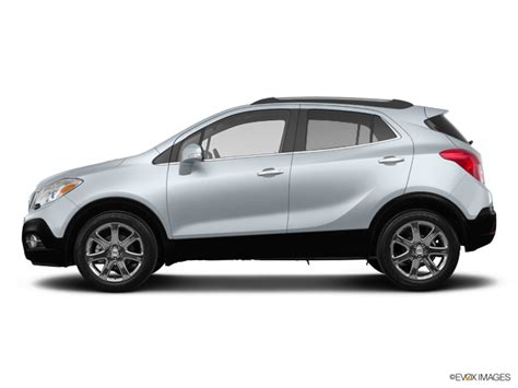 Schepel Cadillac by 2016 Buick Encore For Sale In Merrillville