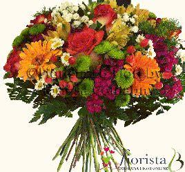 fiori on line roma consegna fiori roma a domicilio fiori roma
