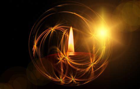 images light night sunlight star sparkler
