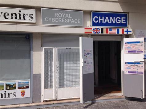 bureau de change a proximite comptoir de change bureau de change 69 rue royale 62100