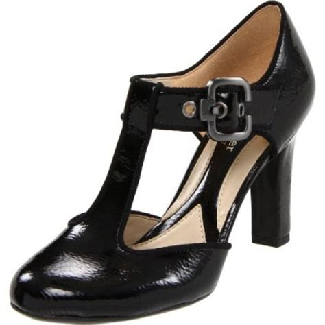 Posh To Design Shoes And Bags by Naturalizer S Posh T Designer Shoes