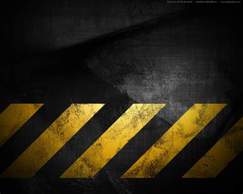 black in yellow black background free hd download black and yellow