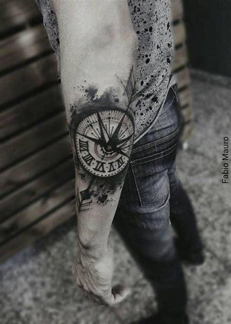 68 Best Travel Tattoos Images On Pinterest Tatto Antebrazo