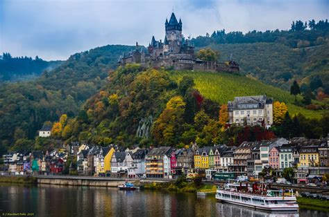place deutschland 16 epic places in germany even germans don t about