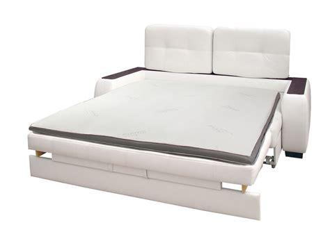 mattress topper for sofa dormeo silver ion contour in