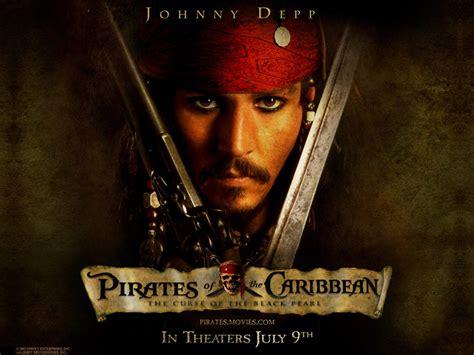 the pirates of the caribbean series treasure hunt in films treasure hunt design