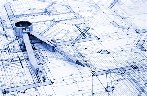 construction blueprints free hd engineering image collection for download
