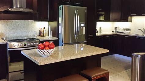 cocinas  banos olins ofrecen servicio de remodelacion