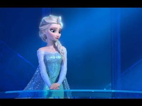 download film frozen 2 sub indo frozen 2013 full movie download youtube