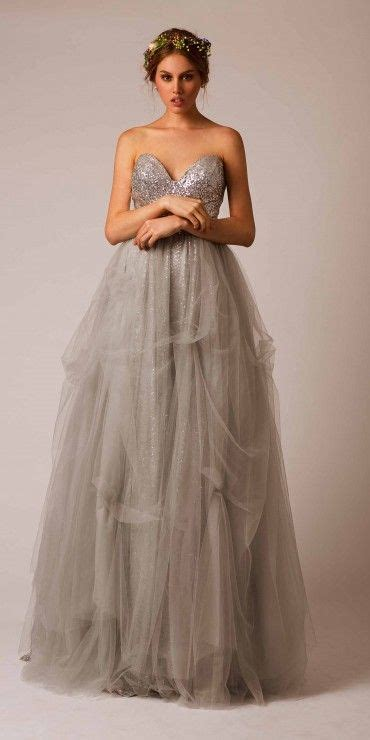 Bridesmaid Dresses Ta Cheap - 47 best vestidos de 2014 images on high